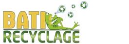 Bati Recyclage