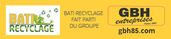 bati-recyclage-groupe-gbh